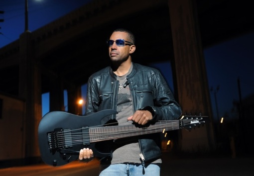 Tony-MacAlpine-Confirmed-Collaboration-With-Jeff-Loomis-on-New-Album
