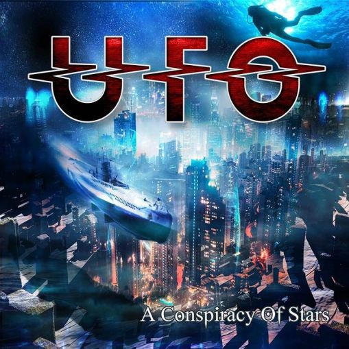 ufo_a_conspiracy_of_stars-portada