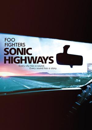 foo-fighters_sonic-highways-dvd