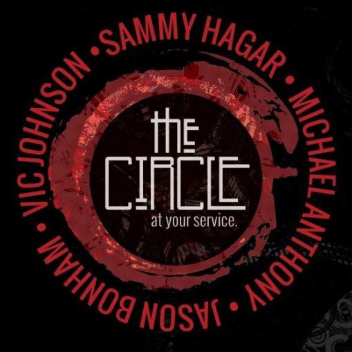 thecircleatyourservicecd
