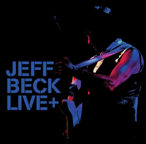 Jeff-Beck-Live-Cover-600x595