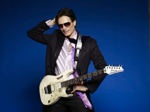 steve_vai_purpleshirt_065-copy-1024x7681