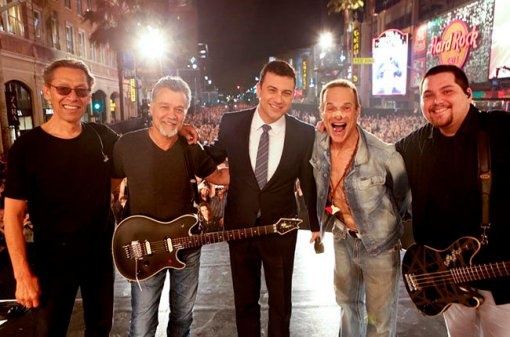 van-halen-jimmy-kimmel-billboard-650