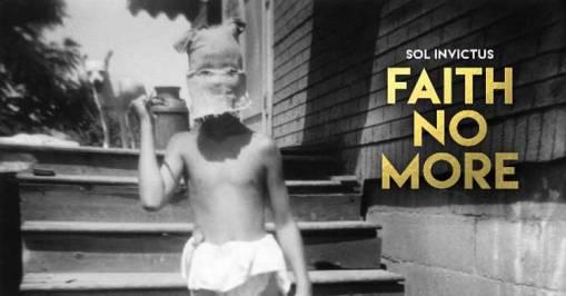Faith_No_More_Featured