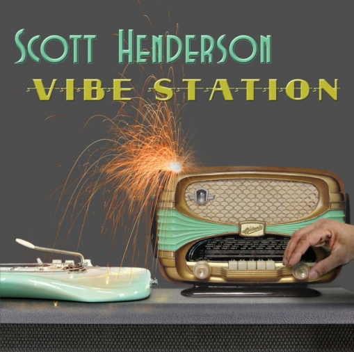 Vibe_Station_Cover