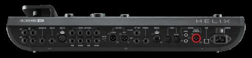 Helix-Back-Lo-Rez-600x140