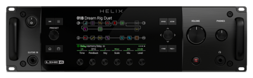 Helix-Rack-Rack-Front-Lo-Rez-600x187