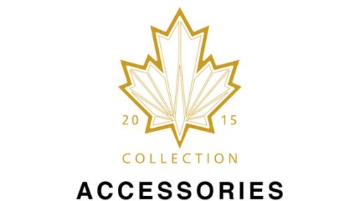 Accessories_TitleCard_580x326