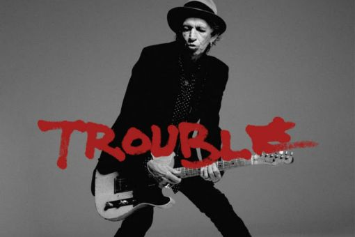 Keith-Richards-Trouble1