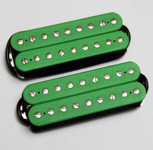 9_string_green