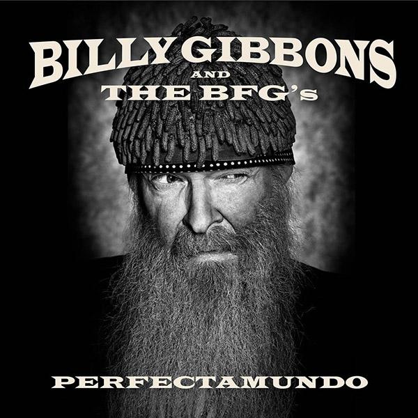 billy-gibbons_perfectamundo