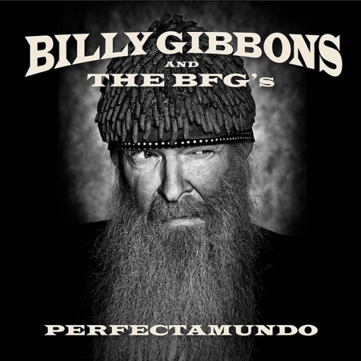 billy-gibbons_perfectamundo