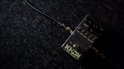 Sep15_LNU_Metallica-Kirk-Hammett_WEB