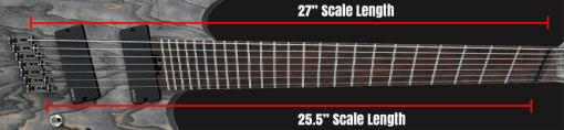 img_rg_diagram7string
