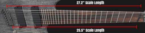 img_rg_diagram8string