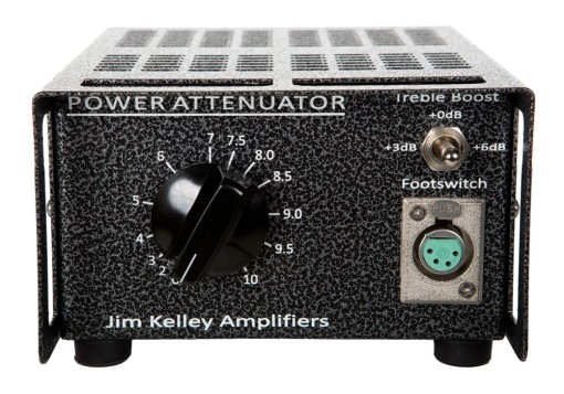 jim-kelley-power-attenuator-19