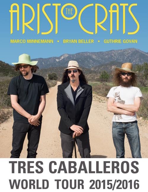 TresCaballeros_tourPosterEUweb