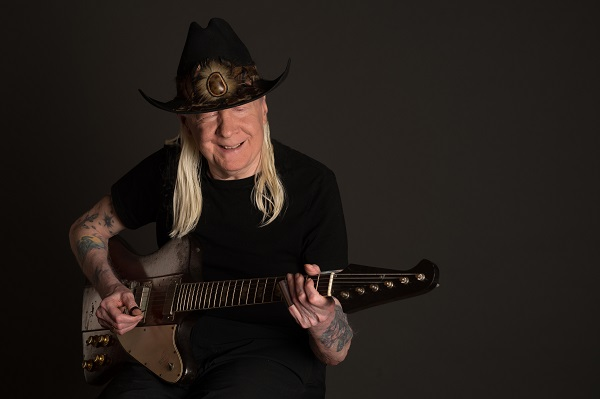 Johnny-Winter-feature-image