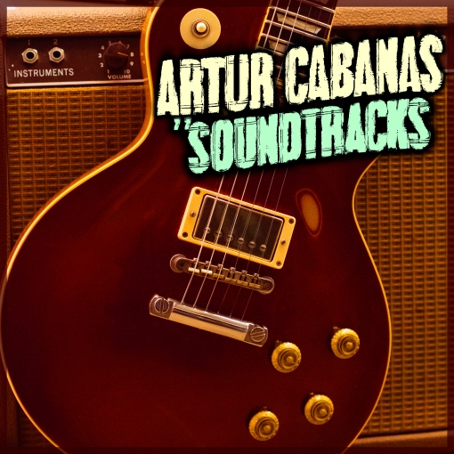 Artur Cabanas - Soundtracks.jpg
