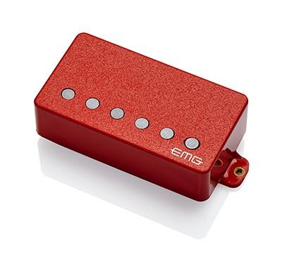 emg-57-red