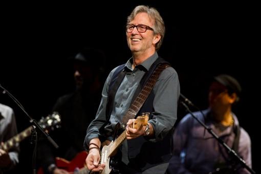 Music-Eric-Clapton-1880x1254.jpeg