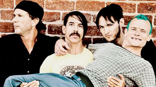 1462458361-red-hot-chili-peppers.jpg