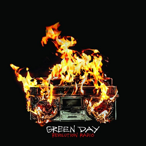 green-day_revolution-radio_600.jpg