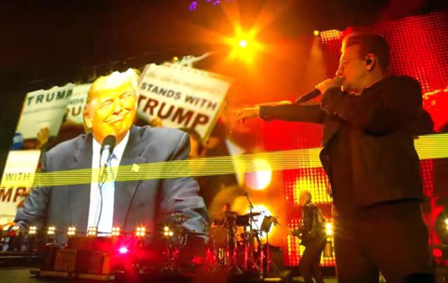 Bono-u2-Trump.jpg