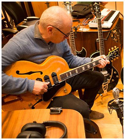 mk_guitars_gibson17d