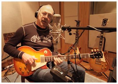 mk_guitars_gibson18