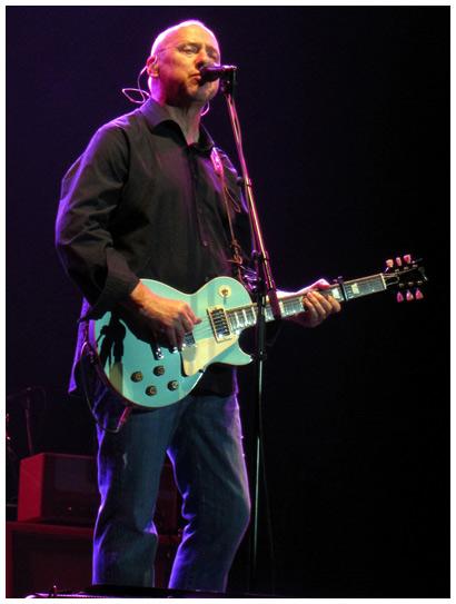 mk_guitars_gibson23f