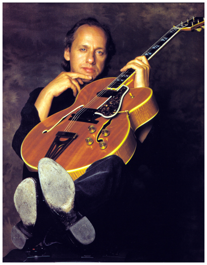 mk_guitars_gibson2b