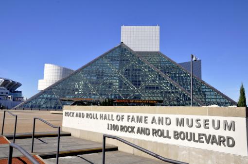 rock-hall-2-big.jpg