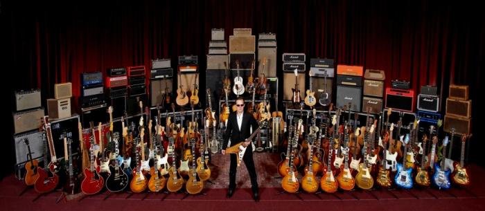 joe-bonamassa-gibson-guitars1