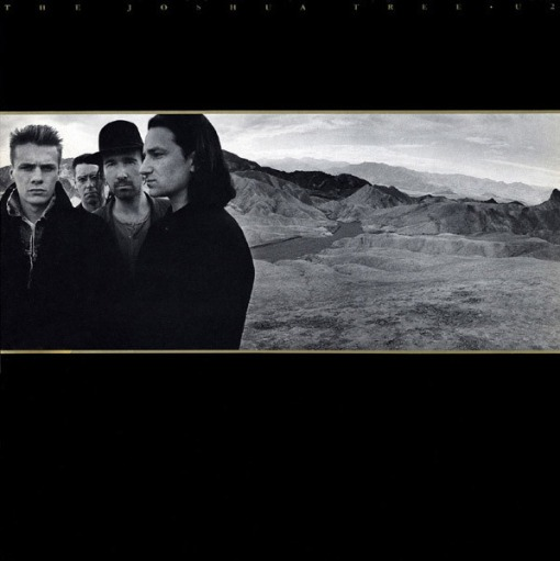 U2-Joshua-Tree-album-cover-image_598.jpg