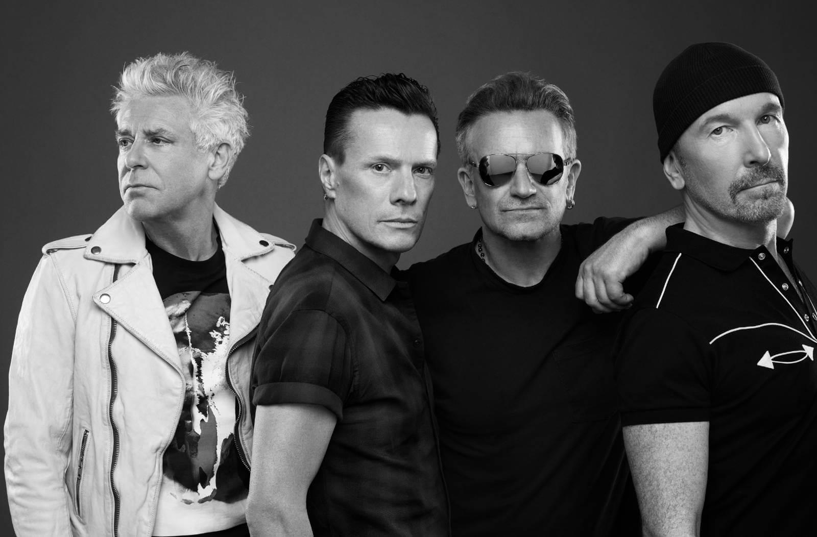 u2fanlife-U2.jpg