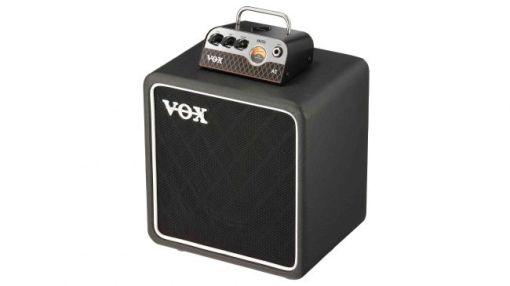 vox-bc108-650-80.jpg