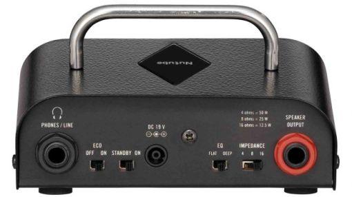 vox-mv50-rear-650-80.jpg