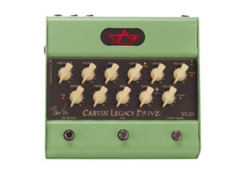 legacy-drive_622