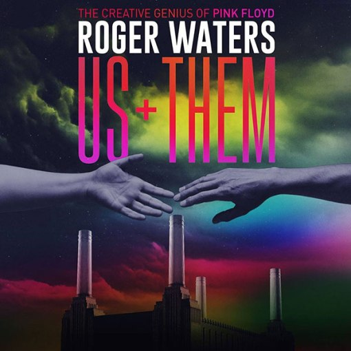 roger-waters_us-them_600