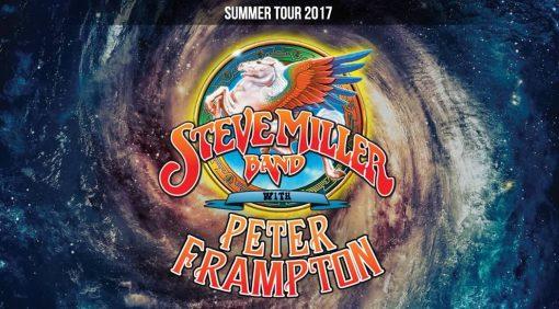 steve_miller_frampton_2017-banner.jpg