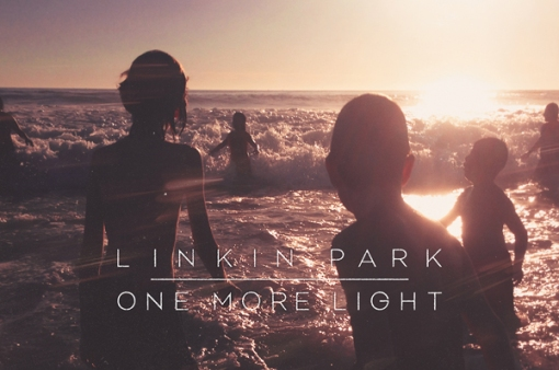 16_linkin_park_One_More_Light_01.jpg