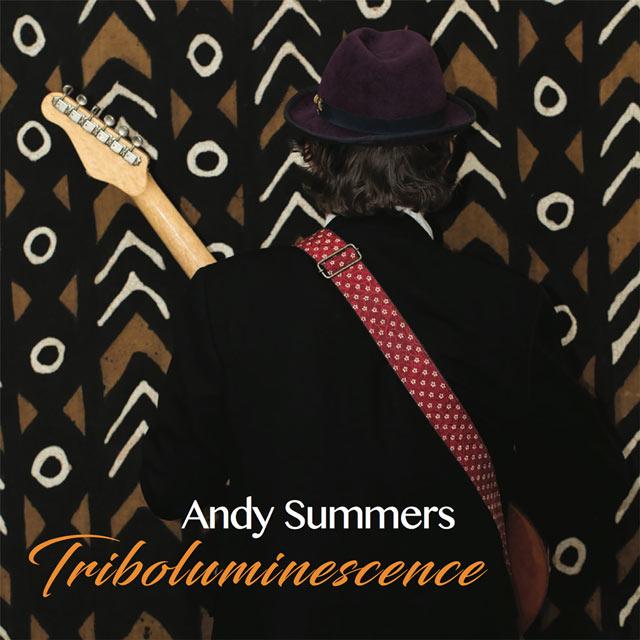 AndySummers_Cover640.jpg