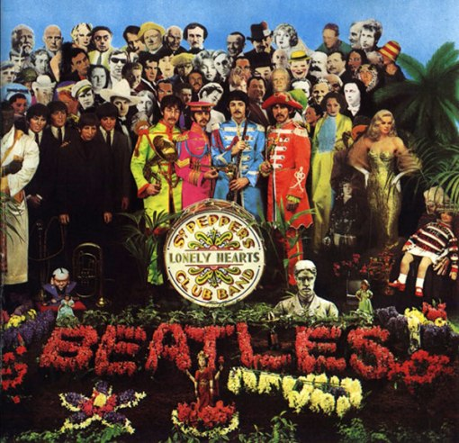 Beatles-Sgt-Pepper_600.jpg