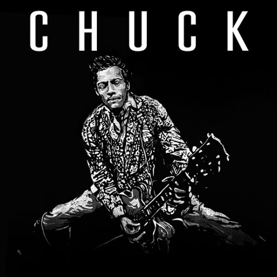 Chuck-Berry-Cover-Art-new-album_600.jpg