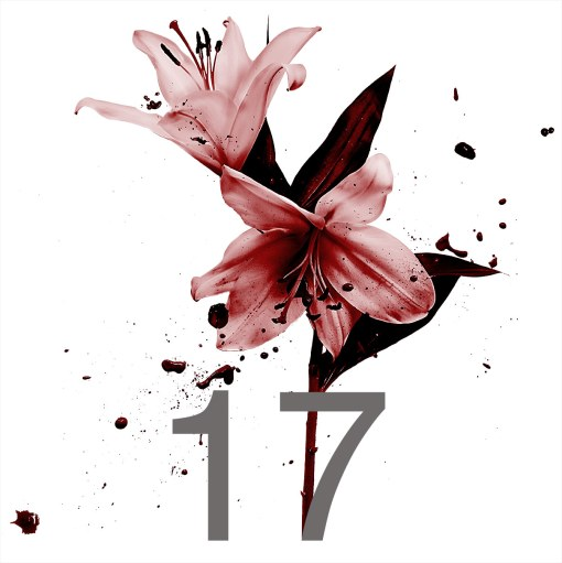 GOAT-lilies-gulabipink17-web
