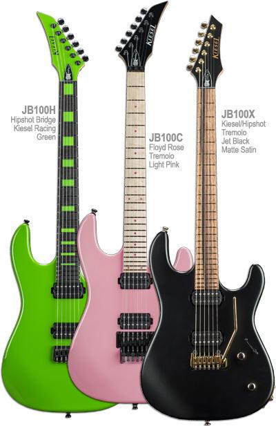 jb100-trio-small.jpg