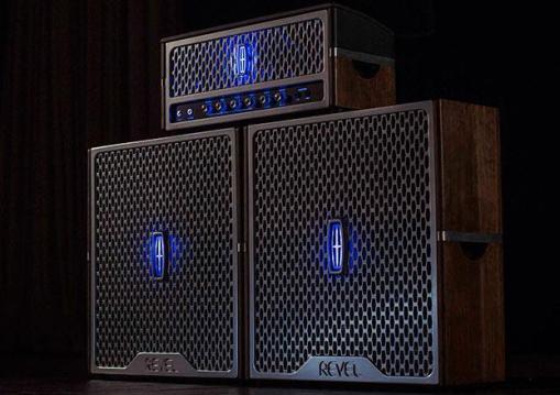 lincoln-amp-622.jpg