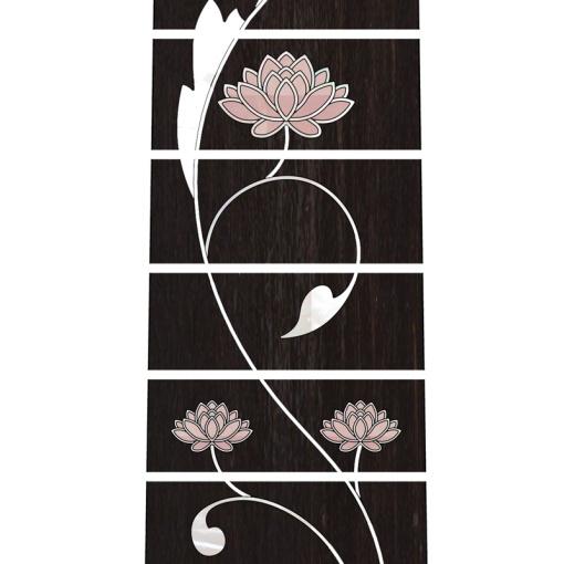 LotusFingerboard