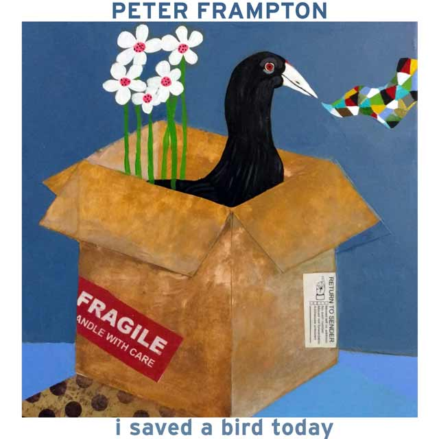 peterframptonsavedbird640.jpg